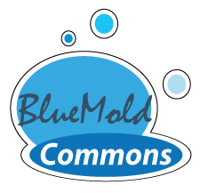 BlueMold Commons